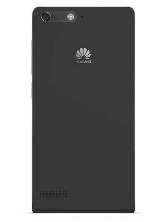 Huawei Ascend G6 4G_back