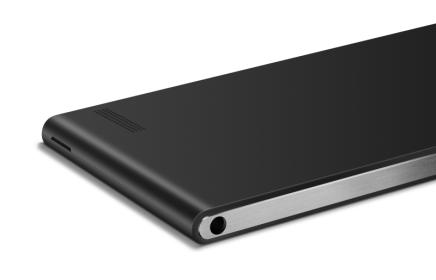 Huawei G6_4G_40 (2)