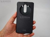 LG-G3-QuickCircle-Case-MaiNguyen_12