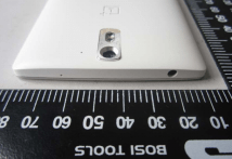 OnePlus-One-FCC-User-Manual-LTE-03