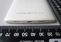 OnePlus-One-FCC-User-Manual-LTE-04