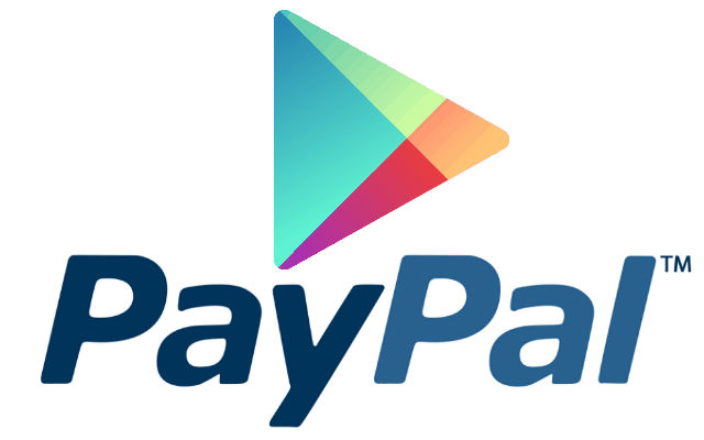 PayPal Play