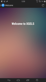 Xposed XGELS Module