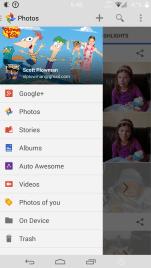 Screenshot_2014-05-25-18-48-20