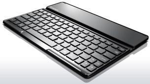 lenovo-tablet-ideatab-s6000-keyboard-13