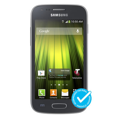 mobile-phone-pc-samsung-galaxy-ace-3-black-front-detail400