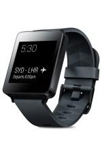 G Watch Black 4