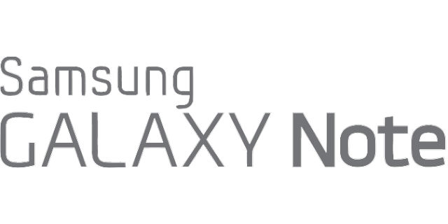 Australian carriers advise availability of the Samsung