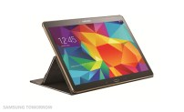 Image-Galaxy-Tab-S-Bookcover_2