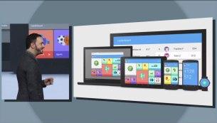 Nexus-9-IO-Keynote