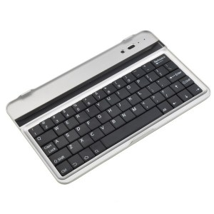ASUS Google Nexus 7 2012 Wireless Bluetooth Keyboard Case Cover