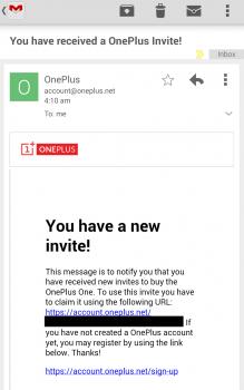 invite_email