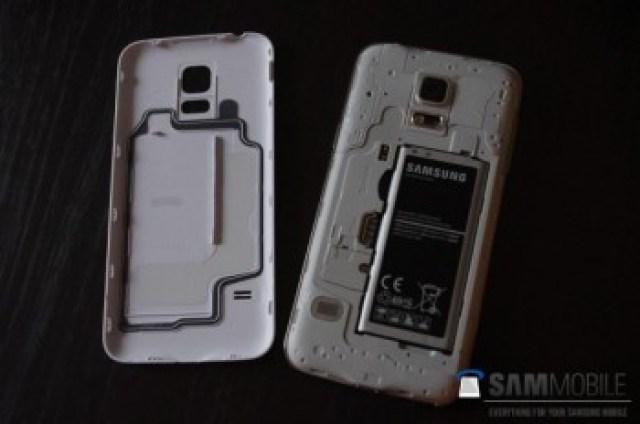 samsung-galaxy-s5-mini-leak-2-600x398