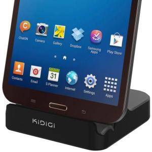 OPEN BOX - Samsung Galaxy Tab 3 Desktop Dock Charging Cradle