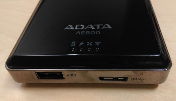 ADATA-DashDrive-Air-Front