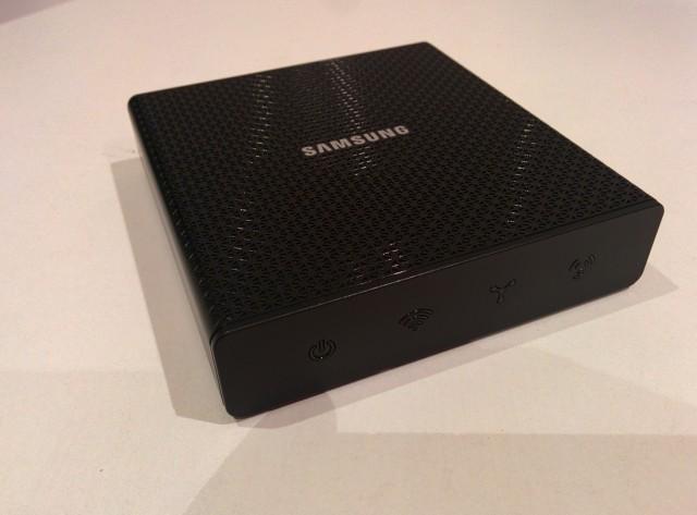 SamsungSoundUnboxing25b