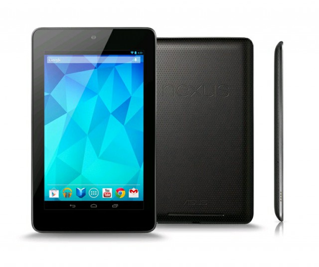 google-nexus-7-2012-wi-fi-16gb