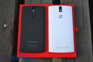 oneplus-one-sandstone-64gb-review-4