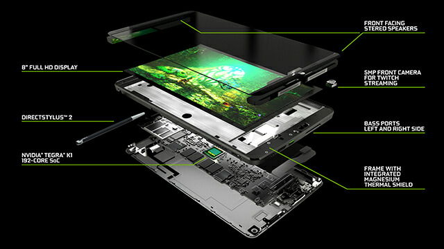 shield-tablet-exploded-view-640px