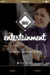 Entertainment Book 2
