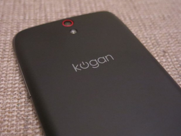 Kogan-Agora-4G-Back