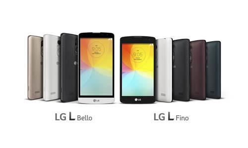 LG_L_BELLO(left)_and_L_FINO(right)_500