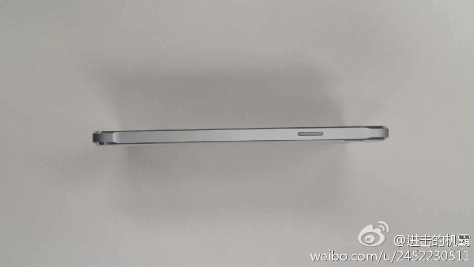 Samsung-Galaxy-Alpha-6