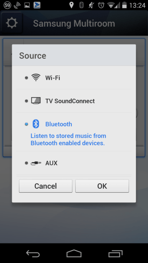 Samsung-Multiroom-Audio-SourceSelect