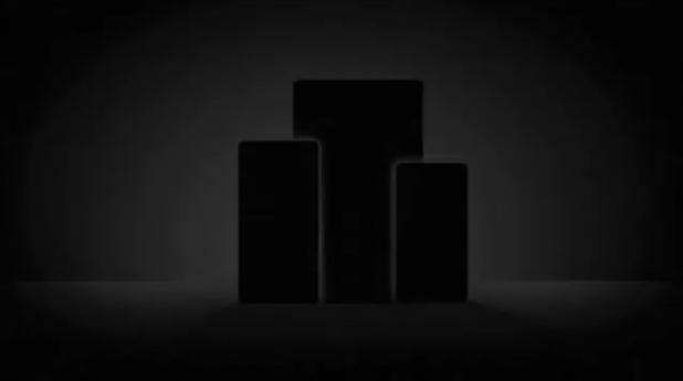 Sony IFA 2014 Teaser