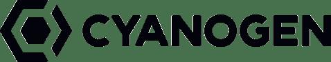 logo2xblack