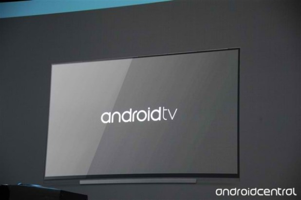 Android_TV_lede
