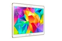 Galaxy Tab S 10.5_inch_Dazzling White_3 (Medium)