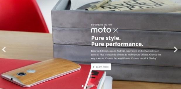 Moto-X-MotorolaCom