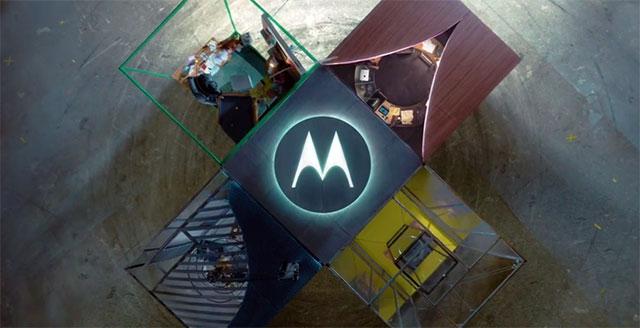 Motorola-Videos-Brand