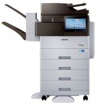 Smart-MultiXpress-M5370-series