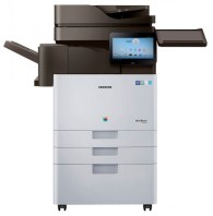 Smart-MultiXpress-X4300-series