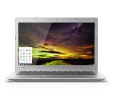 Toshiba Chromebook 2 Angle (3)