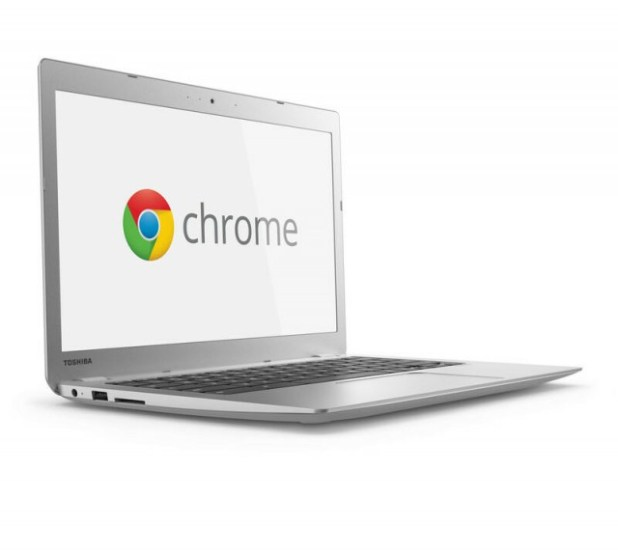 toshiba_chromebook_2_official