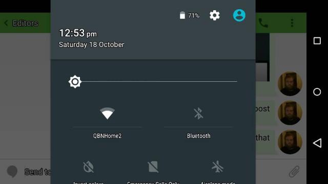 Android-Lollipop-QuickSettings-Landscape