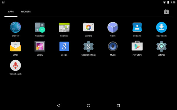 Android-Lollipop-N7Setup-19-AppTray