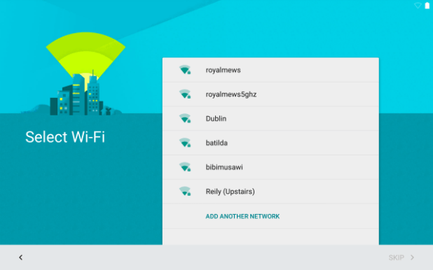 Android-Lollipop-N7Setup-3-Wifi