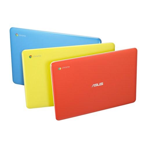 C300 - Colours