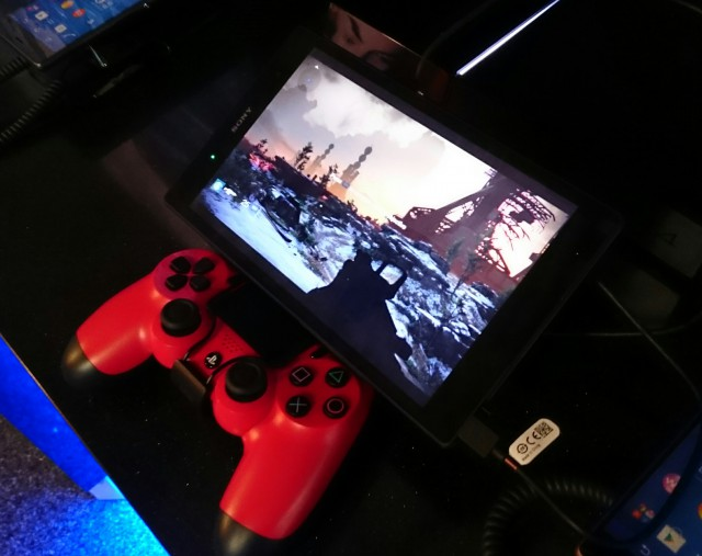 EB-Expo-Sony-Remote-Play