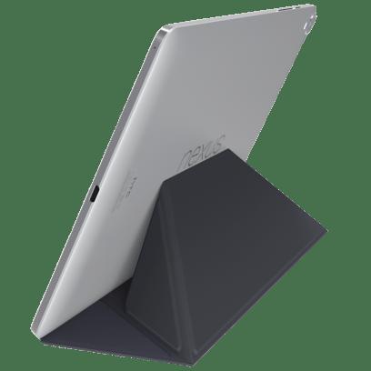 Nexus 9 Cover Black