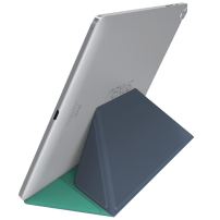 Nexus 9 Cover Mint Indigo