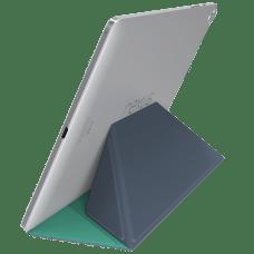 Nexus 9 Cover Mint Indigo