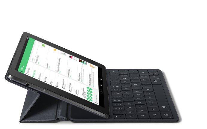 Nexus-9-keyboardlow-1600
