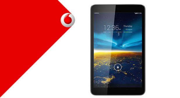 SMart Tab 4 3G