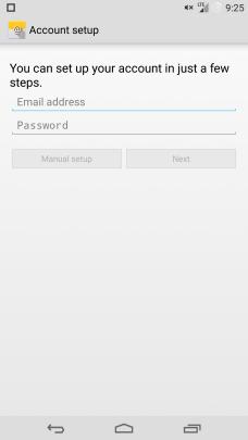 account_setup