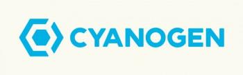 cyanogenmod-logo-1